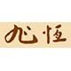 旭恒办公专营店 的logo