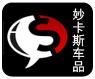 妙卡斯车品专营店 的logo