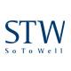 stwsotowell旗舰店