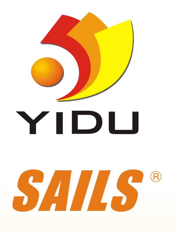 yidusails辦公用品旗艦店