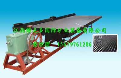 维克多国际矿业装备
