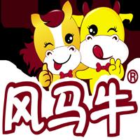 风马牛食品旗舰店