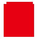 贵族后裔 . 绸庄logo
