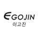 egojin旗舰店