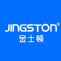 jingston旗舰店