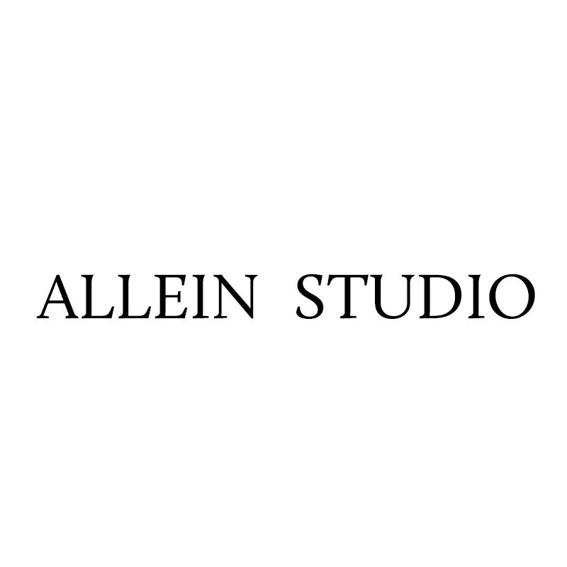 ALLEIN STUDIO