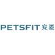 Petsfit/贝芬菲特