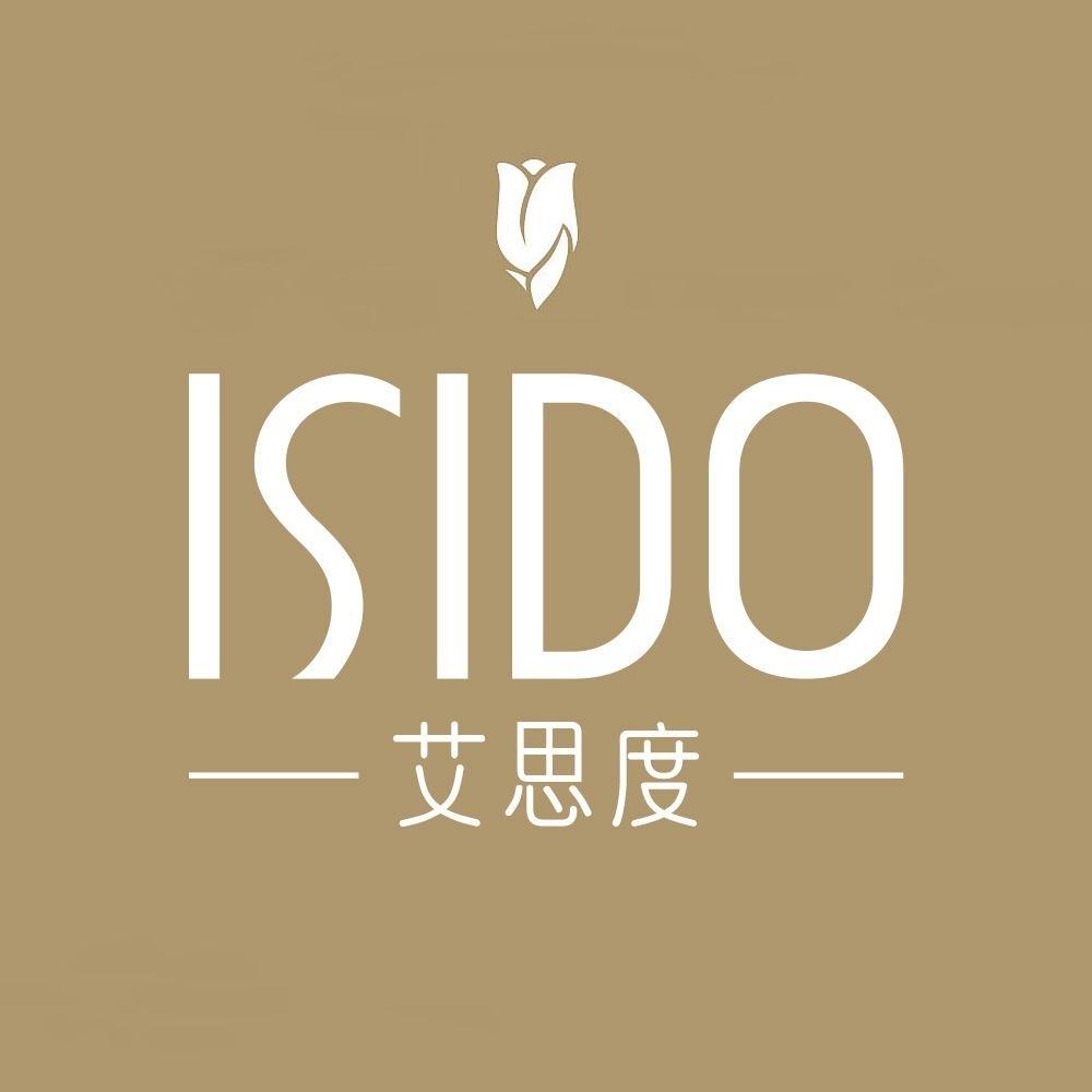 isido旗舰店