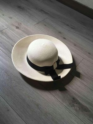 波哥帽子店