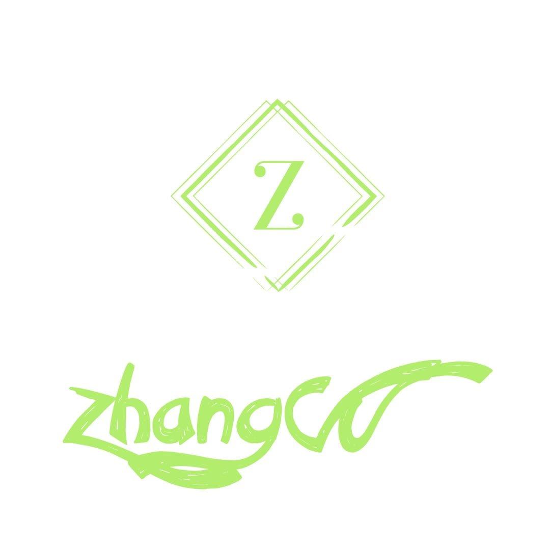 ZhangGu专柜店