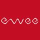 ewee旗舰店 的logo
