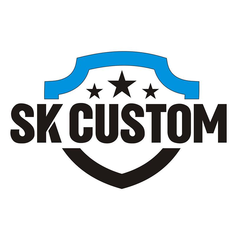 SK CUSTOM
