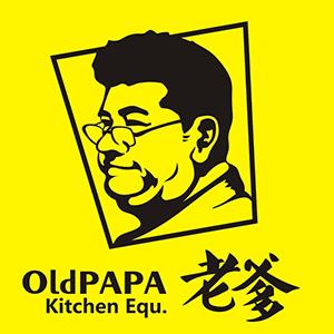 老爹家居旗舰店 的logo