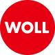 woll弗欧万博体育官方客户端下载