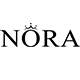 NORA诺拉婚纱工作室