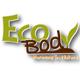 ecobody旗舰店