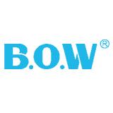 bow旗舰店