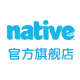 nativeshoes旗舰店