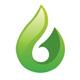 普泽大药房旗舰店 的logo