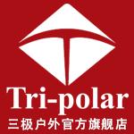 tripolar户外旗舰店