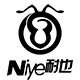 niye耐也旗舰店