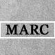 marcwalks旗舰店