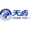 天屿旗舰店 的logo
