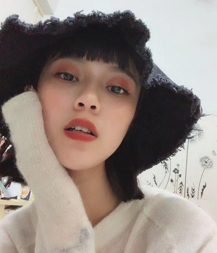 LAN LAN 时尚韩风