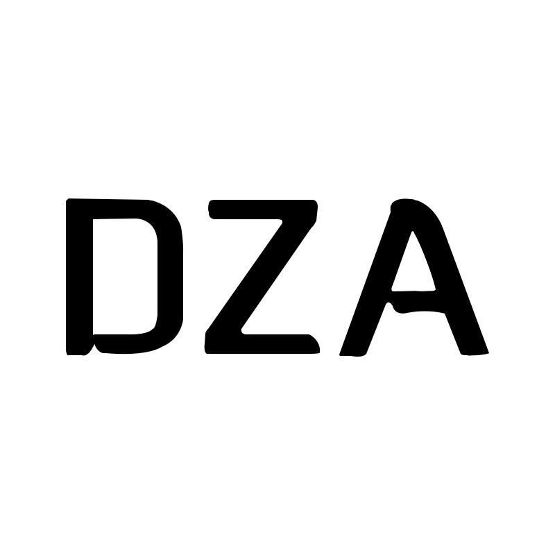 dza旗舰店