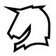 雄驰车品旗舰店 的logo