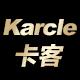 karcle旗舰店
