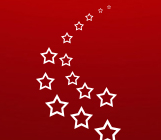 星思潮数码专营店 的logo