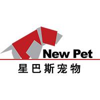 上海星巴斯宠物LOGO