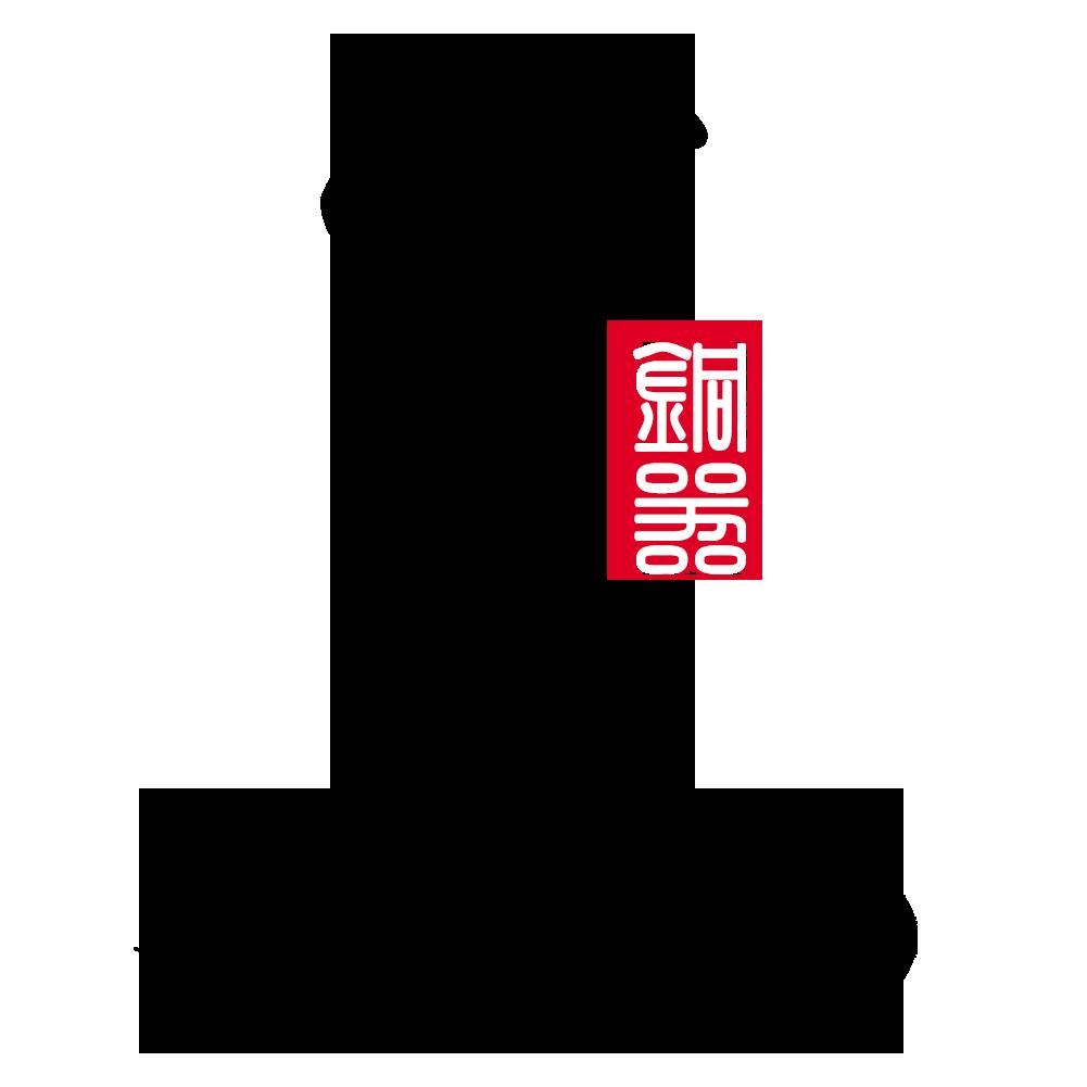 宇卓铜器旗舰店