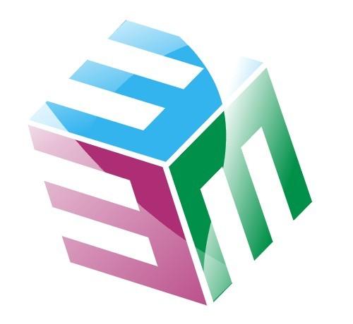 E立方数码