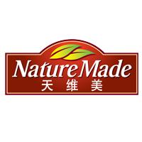 naturemade天维美旗舰店
