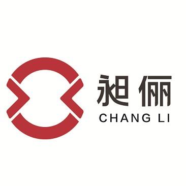 昶俪旗舰店 的logo