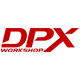 dpxworkshop旗舰店