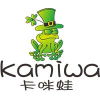 卡咪蛙童装旗舰店