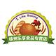 徐州乐享食品专营店 的logo