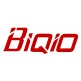 贝桥旗舰店 的logo