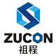 zucon旗舰店
