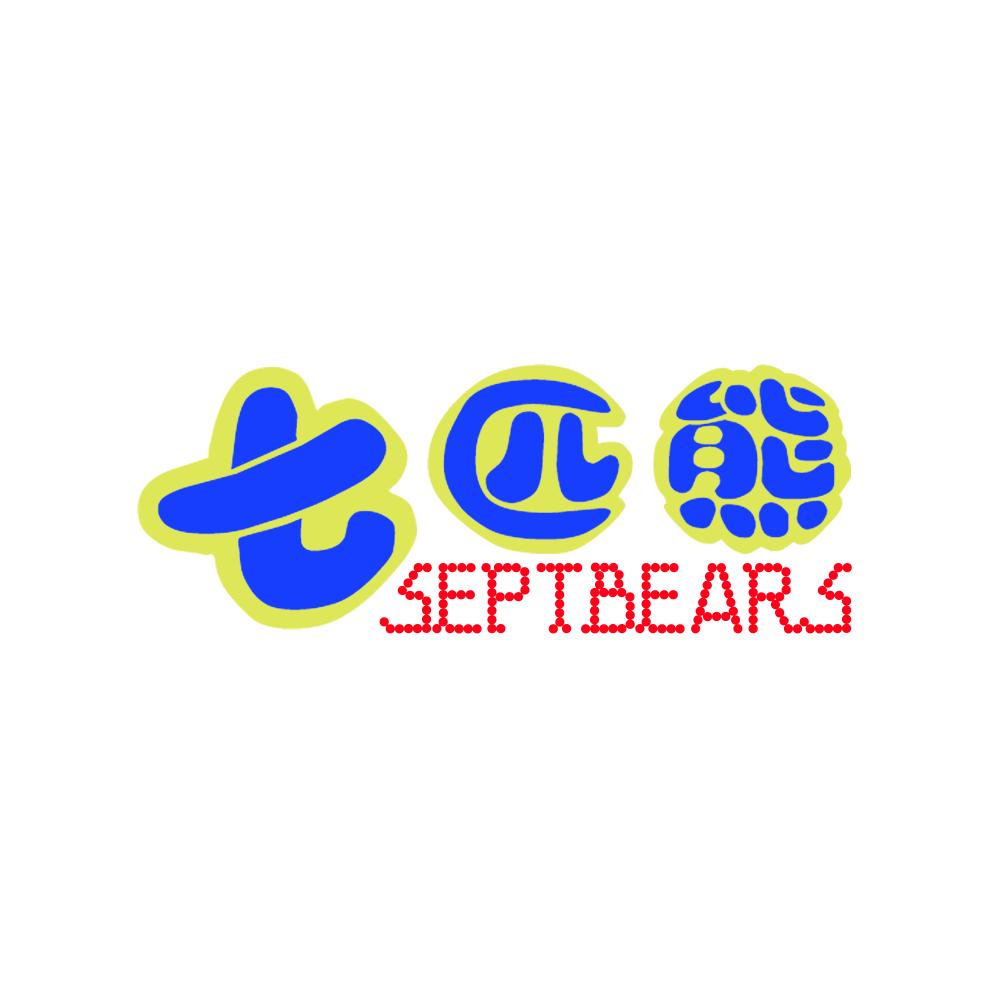 七匹熊旗舰店