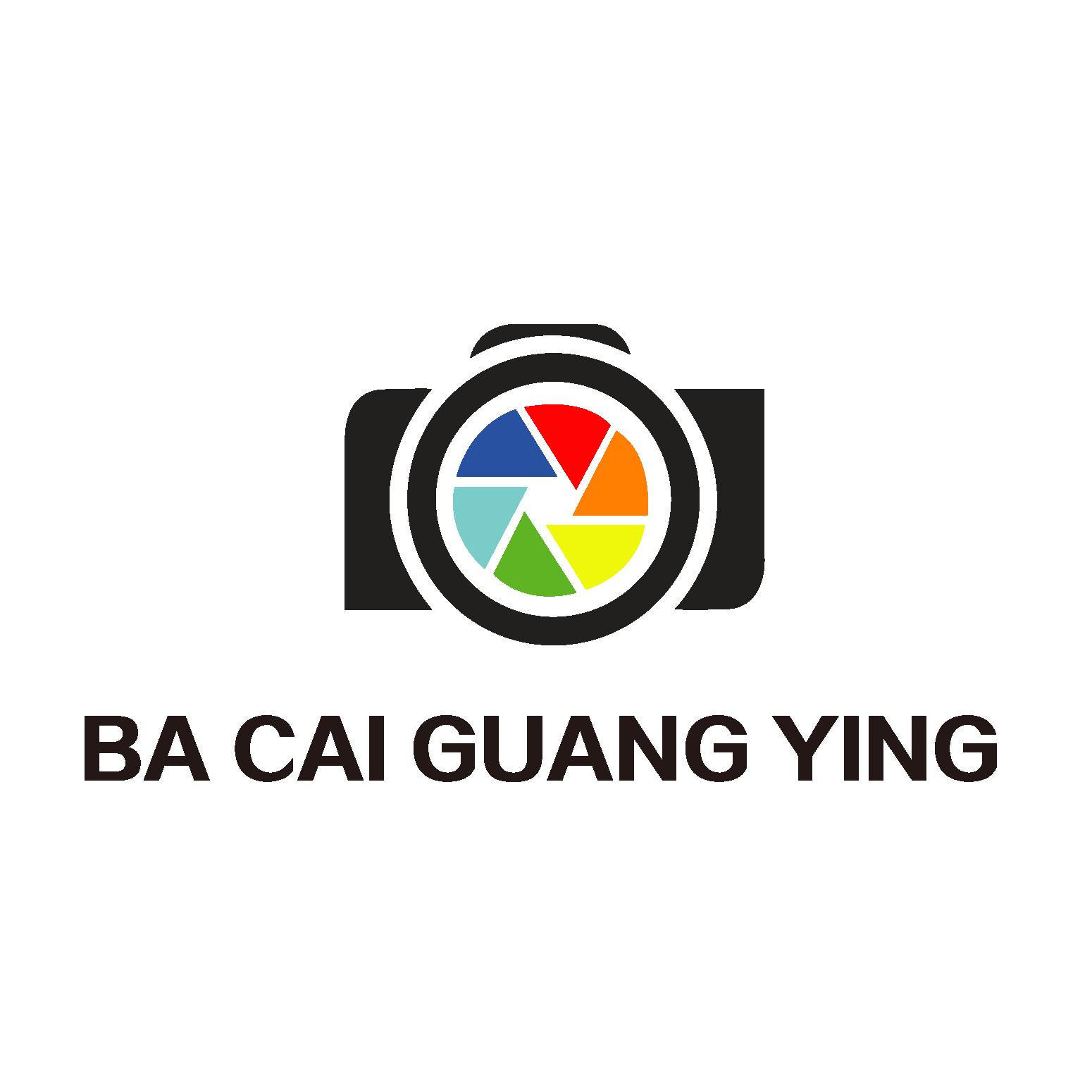 八彩光影摄影器材网