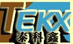 泰科鑫数码配件专营店