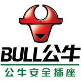 上海公牛电子商务批发