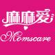 momscare旗舰店