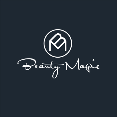 Beauty Magic工厂店