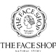 The Face Shop化妆品官方旗舰店