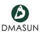 dmasun旗舰店